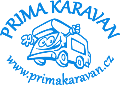 Prima Karavan